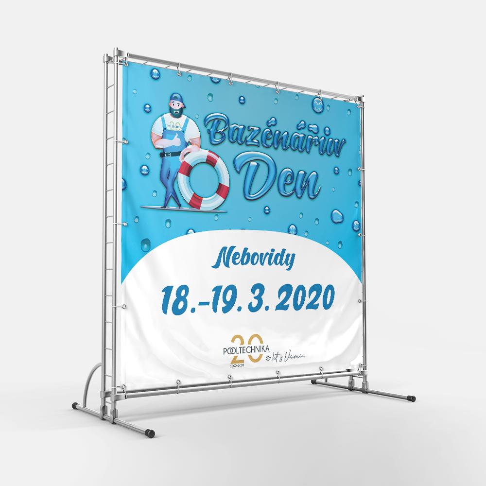 banner_Pooltechnika